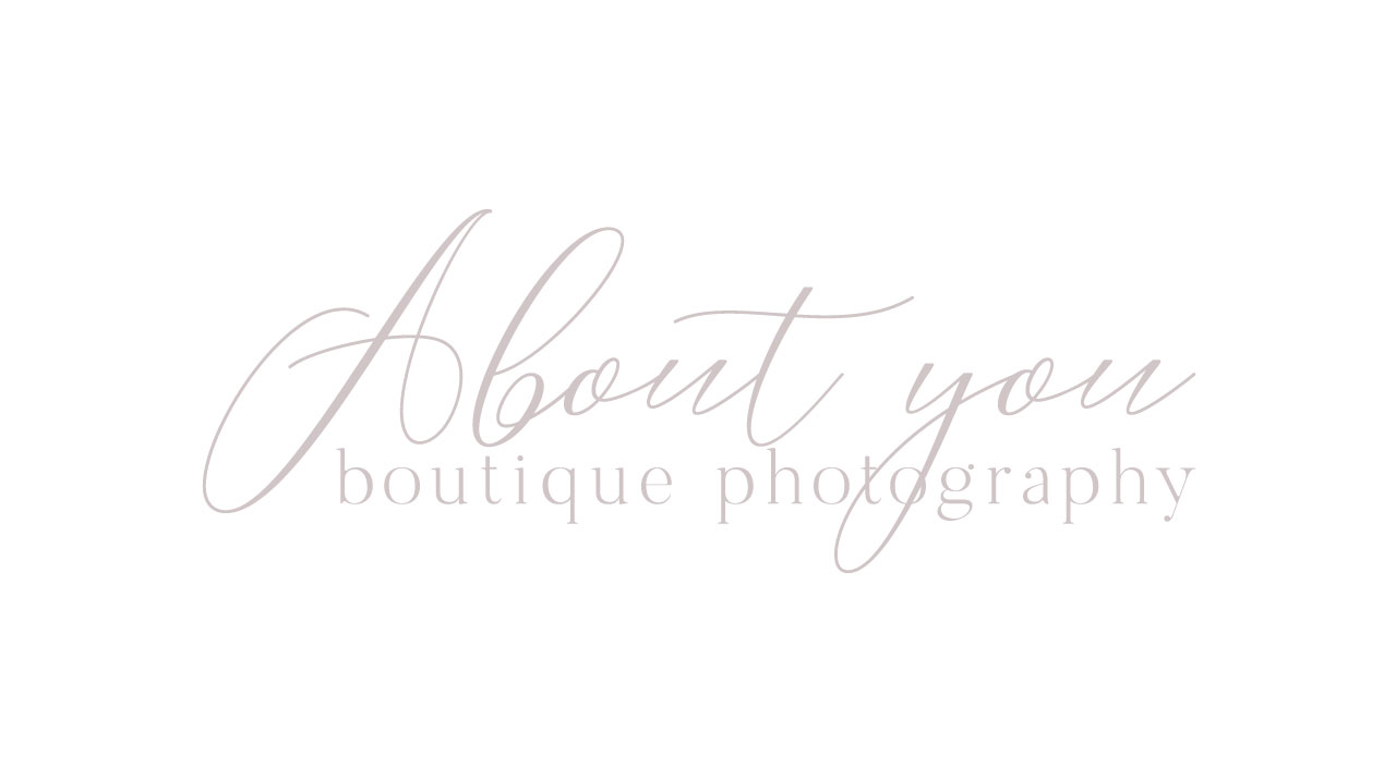 About You Photography
